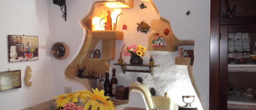 Appartamento  indipendente in Vendita a Bagheria (Palermo) - Rif: 27669 - foto 7