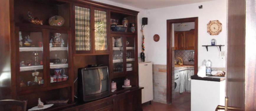 Appartamento  indipendente in Vendita a Bagheria (Palermo) - Rif: 27669 - foto 8