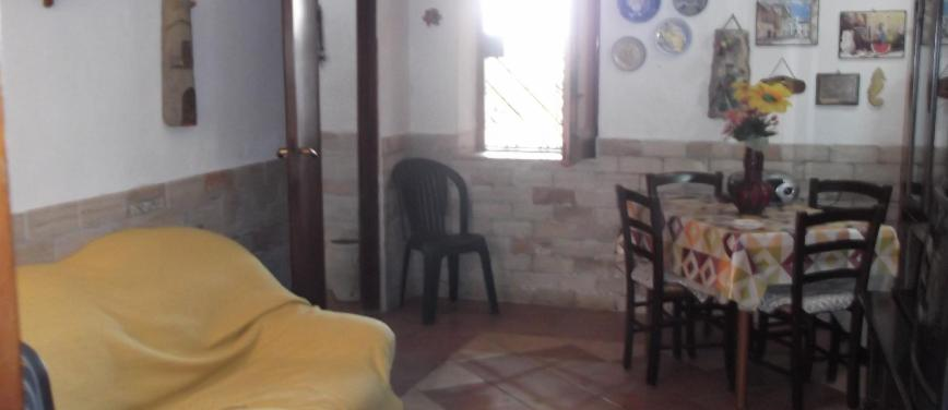 Appartamento  indipendente in Vendita a Bagheria (Palermo) - Rif: 27669 - foto 9