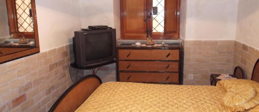 Appartamento  indipendente in Vendita a Bagheria (Palermo) - Rif: 27669 - foto 10
