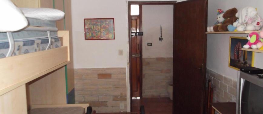 Appartamento  indipendente in Vendita a Bagheria (Palermo) - Rif: 27669 - foto 11