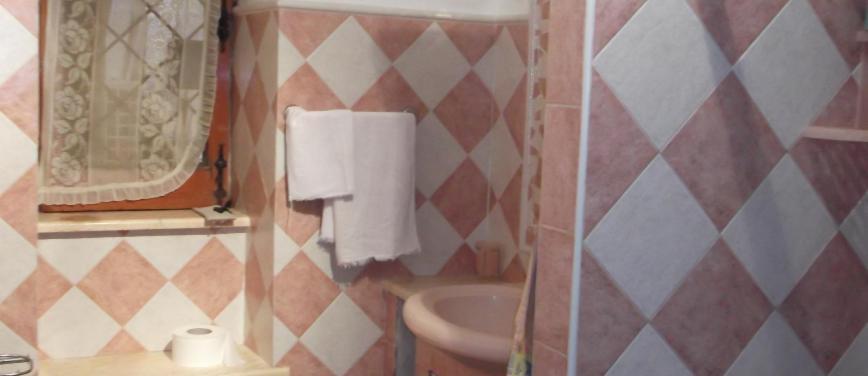 Appartamento  indipendente in Vendita a Bagheria (Palermo) - Rif: 27669 - foto 12