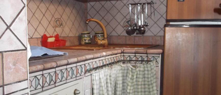 Appartamento  indipendente in Vendita a Bagheria (Palermo) - Rif: 27669 - foto 13