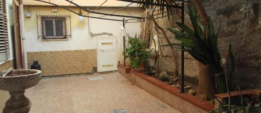 Appartamento  indipendente in Vendita a Bagheria (Palermo) - Rif: 27669 - foto 15