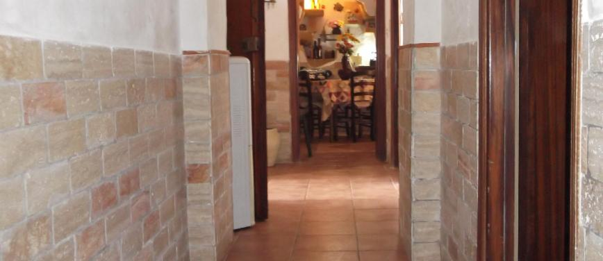 Appartamento  indipendente in Vendita a Bagheria (Palermo) - Rif: 27669 - foto 16