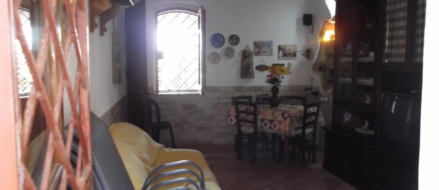 Appartamento  indipendente in Vendita a Bagheria (Palermo) - Rif: 27669 - foto 17