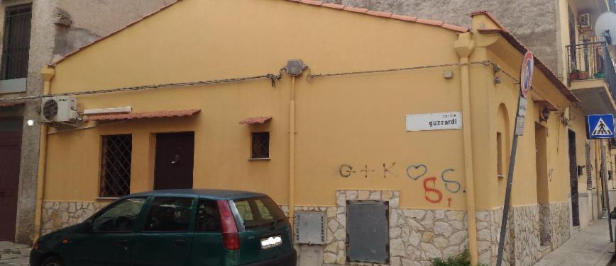Ufficio in Vendita a Palermo (Palermo) - Rif: 27670 - foto 1