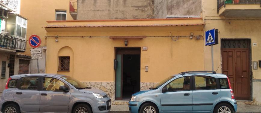 Ufficio in Vendita a Palermo (Palermo) - Rif: 27670 - foto 2