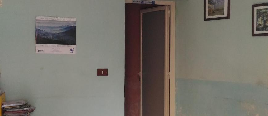 Ufficio in Vendita a Palermo (Palermo) - Rif: 27670 - foto 4