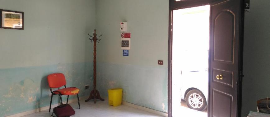 Ufficio in Vendita a Palermo (Palermo) - Rif: 27670 - foto 5