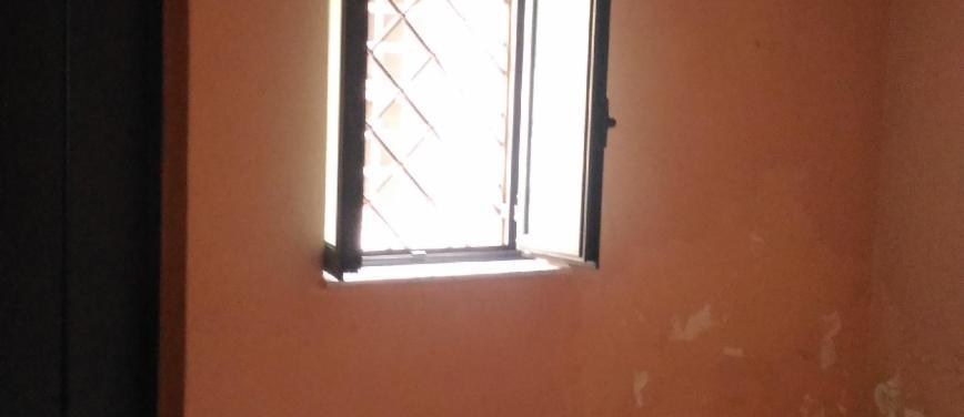 Ufficio in Vendita a Palermo (Palermo) - Rif: 27670 - foto 7