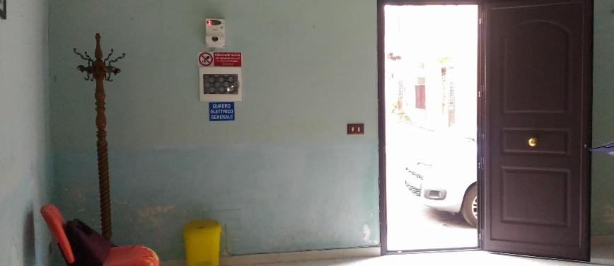 Ufficio in Vendita a Palermo (Palermo) - Rif: 27670 - foto 8