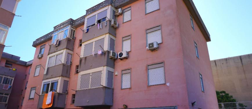 Appartamento in Vendita a Palermo (Palermo) - Rif: 27666 - foto 1