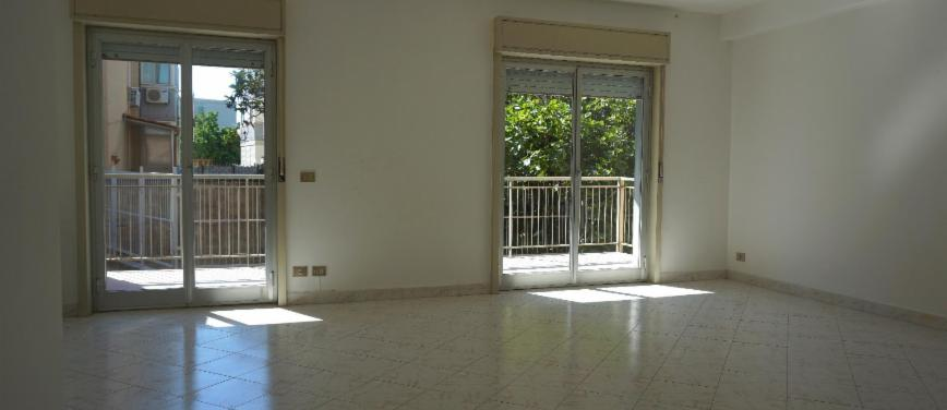 Appartamento in Vendita a Palermo (Palermo) - Rif: 27666 - foto 2
