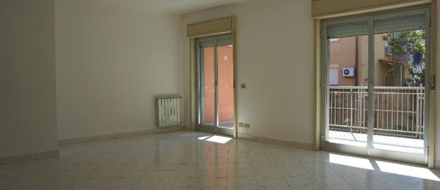 Appartamento in Vendita a Palermo (Palermo) - Rif: 27666 - foto 3