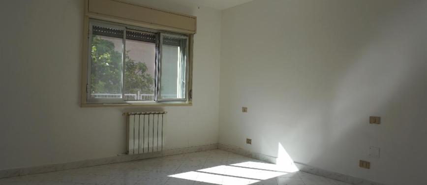 Appartamento in Vendita a Palermo (Palermo) - Rif: 27666 - foto 4
