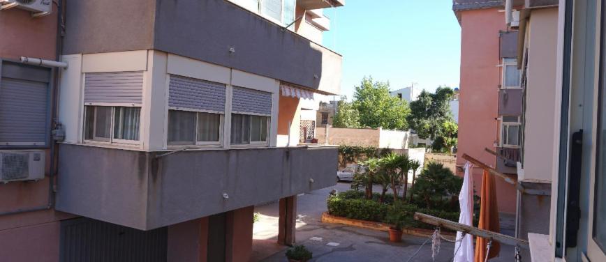 Appartamento in Vendita a Palermo (Palermo) - Rif: 27666 - foto 8