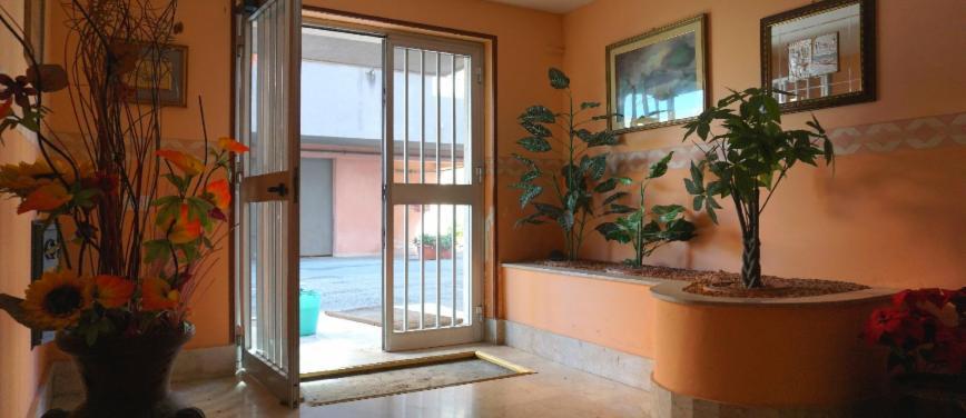 Appartamento in Vendita a Palermo (Palermo) - Rif: 27666 - foto 9