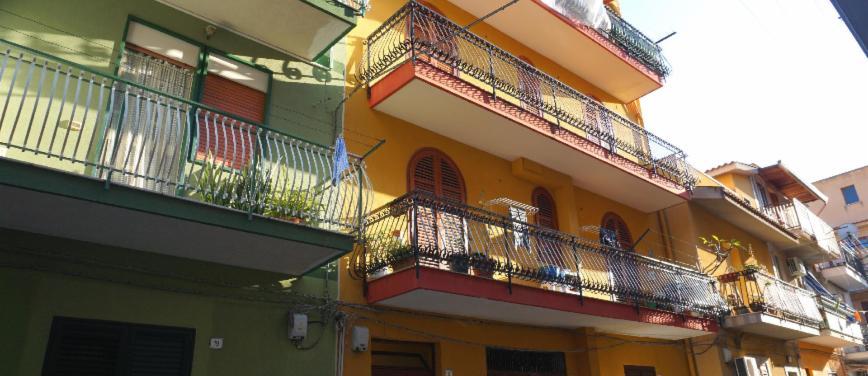 Appartamento in Vendita a Palermo (Palermo) - Rif: 27671 - foto 1