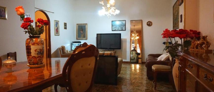 Appartamento in Vendita a Palermo (Palermo) - Rif: 27671 - foto 2