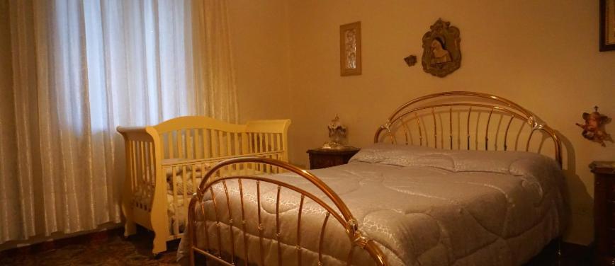 Appartamento in Vendita a Palermo (Palermo) - Rif: 27671 - foto 3