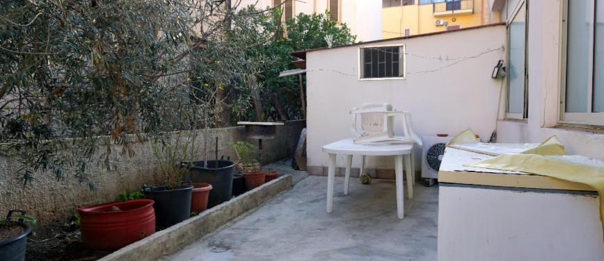 Appartamento in Vendita a Palermo (Palermo) - Rif: 27671 - foto 4