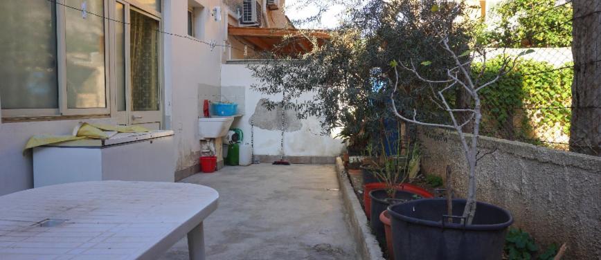 Appartamento in Vendita a Palermo (Palermo) - Rif: 27671 - foto 5