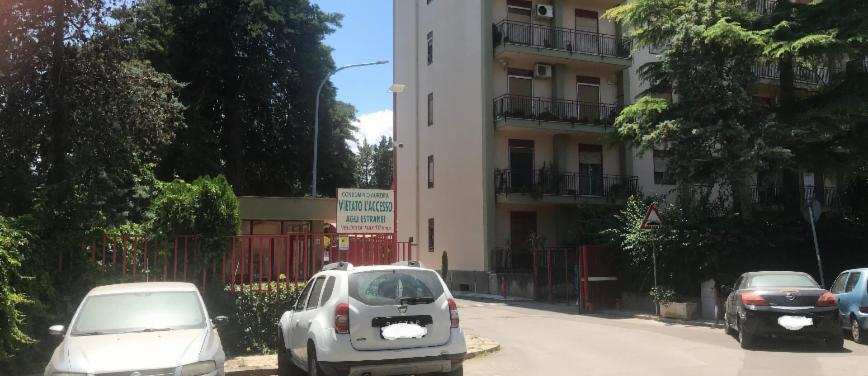 Appartamento in Vendita a Palermo (Palermo) - Rif: 27674 - foto 1