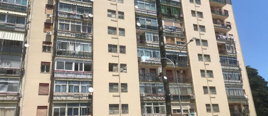 Appartamento in Vendita a Palermo (Palermo) - Rif: 27674 - foto 2