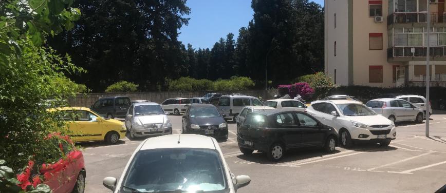 Appartamento in Vendita a Palermo (Palermo) - Rif: 27674 - foto 4