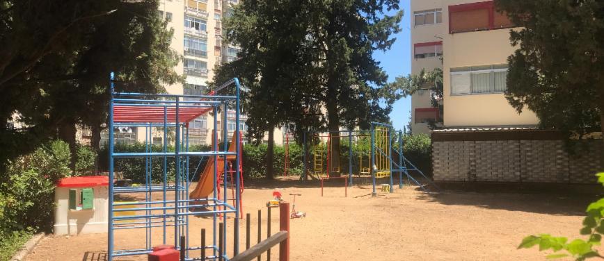 Appartamento in Vendita a Palermo (Palermo) - Rif: 27674 - foto 5