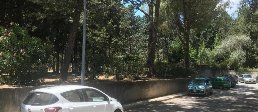 Appartamento in Vendita a Palermo (Palermo) - Rif: 27674 - foto 7