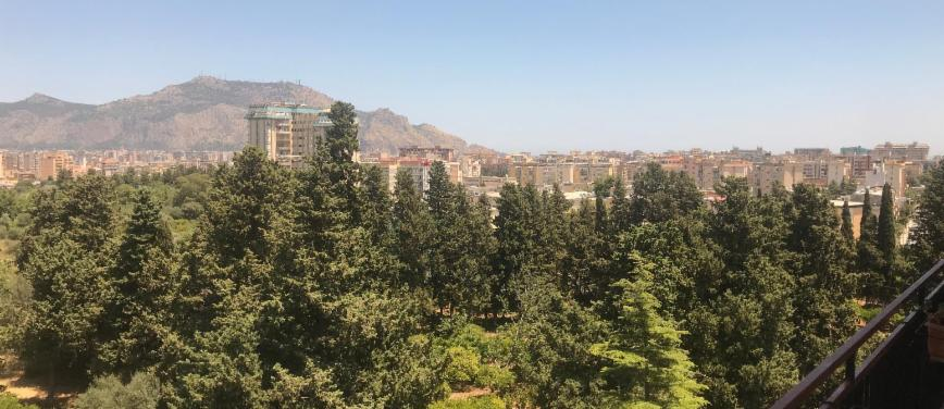 Appartamento in Vendita a Palermo (Palermo) - Rif: 27674 - foto 9