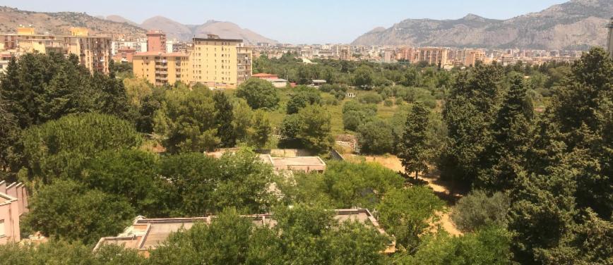 Appartamento in Vendita a Palermo (Palermo) - Rif: 27674 - foto 10
