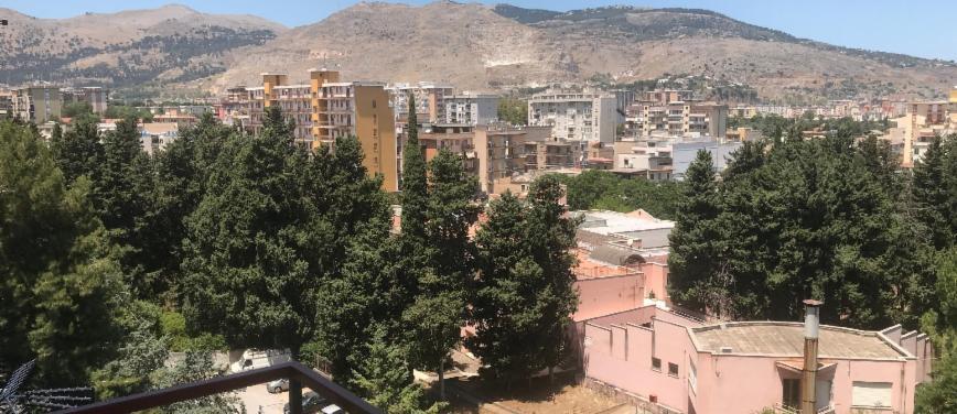 Appartamento in Vendita a Palermo (Palermo) - Rif: 27674 - foto 11