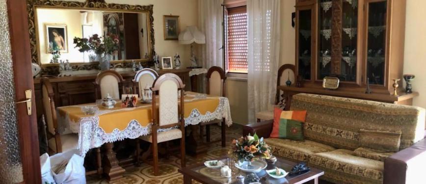 Appartamento in Vendita a Palermo (Palermo) - Rif: 27674 - foto 12