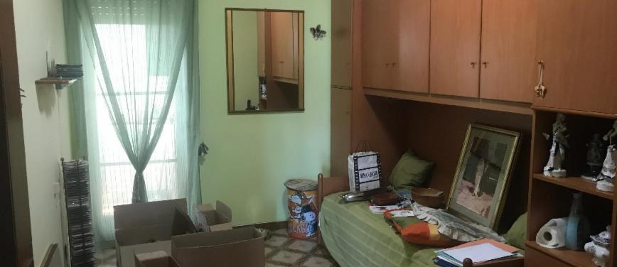 Appartamento in Vendita a Palermo (Palermo) - Rif: 27674 - foto 13