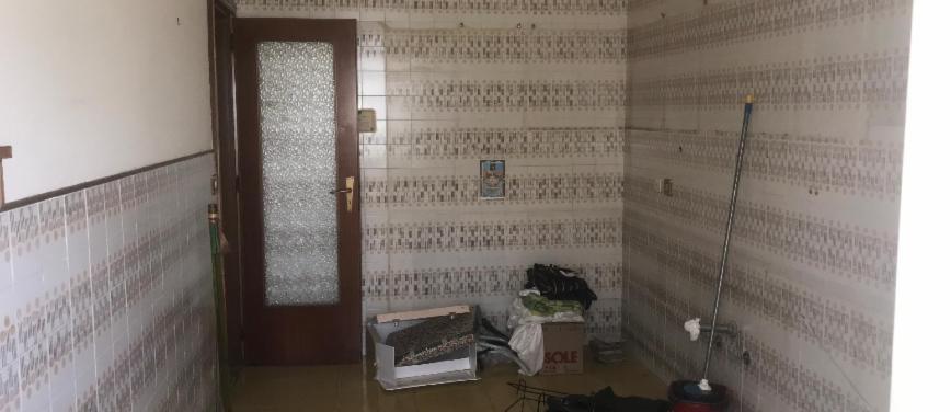 Appartamento in Vendita a Palermo (Palermo) - Rif: 27674 - foto 15