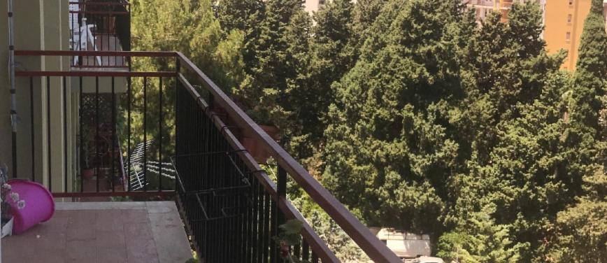 Appartamento in Vendita a Palermo (Palermo) - Rif: 27674 - foto 16