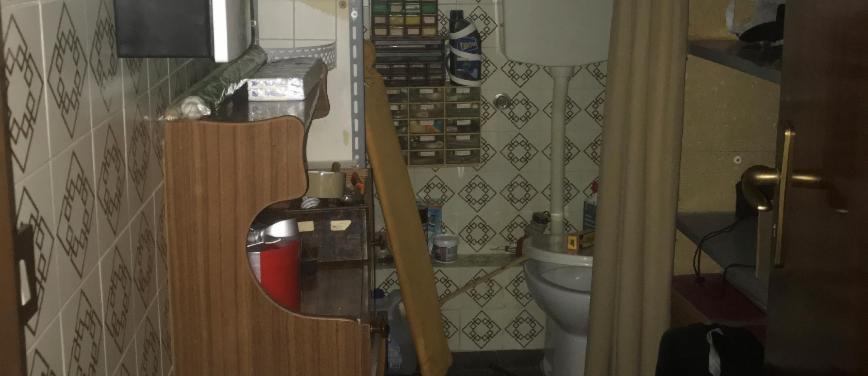 Appartamento in Vendita a Palermo (Palermo) - Rif: 27674 - foto 17
