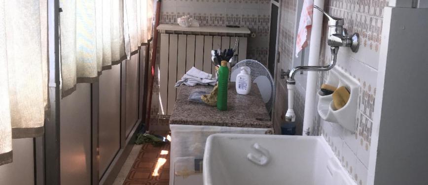Appartamento in Vendita a Palermo (Palermo) - Rif: 27674 - foto 18
