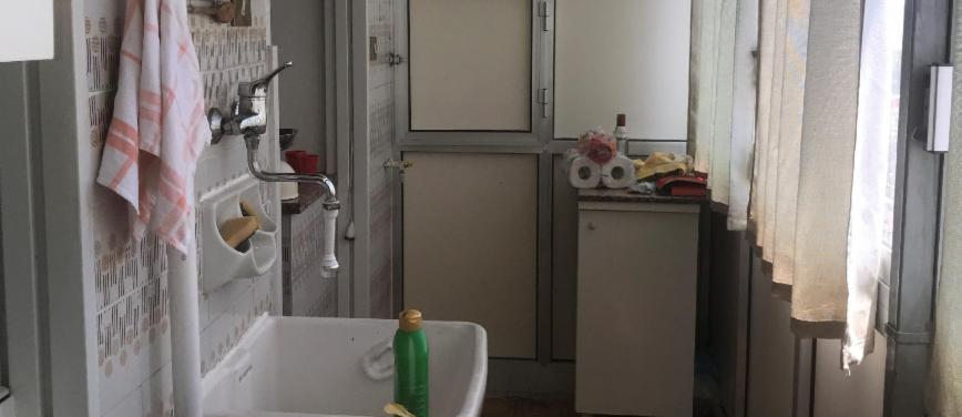 Appartamento in Vendita a Palermo (Palermo) - Rif: 27674 - foto 19