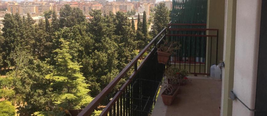 Appartamento in Vendita a Palermo (Palermo) - Rif: 27674 - foto 21