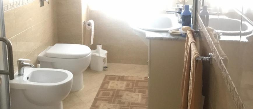 Appartamento in Vendita a Palermo (Palermo) - Rif: 27674 - foto 22