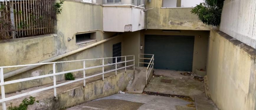 Magazzino in Affitto a Palermo (Palermo) - Rif: 27688 - foto 1
