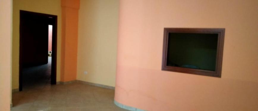 Magazzino in Affitto a Palermo (Palermo) - Rif: 27688 - foto 2