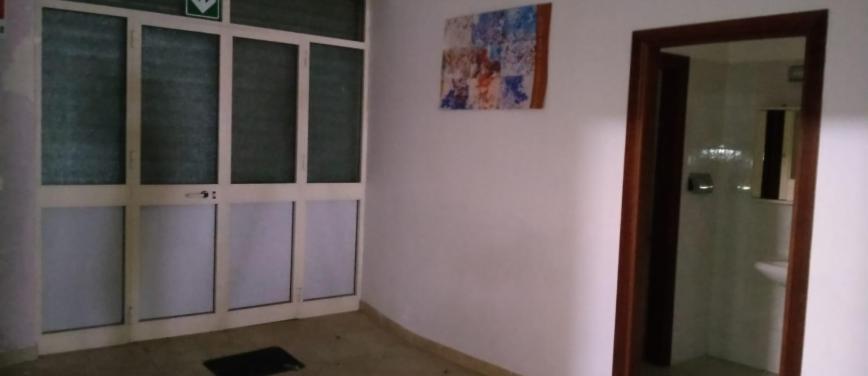 Magazzino in Affitto a Palermo (Palermo) - Rif: 27688 - foto 5