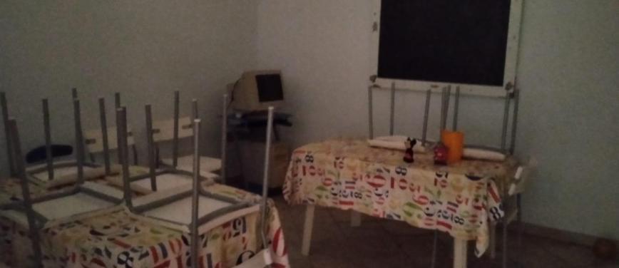 Magazzino in Affitto a Palermo (Palermo) - Rif: 27688 - foto 9