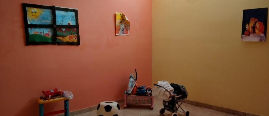 Magazzino in Affitto a Palermo (Palermo) - Rif: 27688 - foto 12