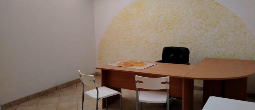 Magazzino in Affitto a Palermo (Palermo) - Rif: 27688 - foto 15